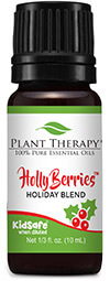 Plant Therapy Holiday Holly Berries