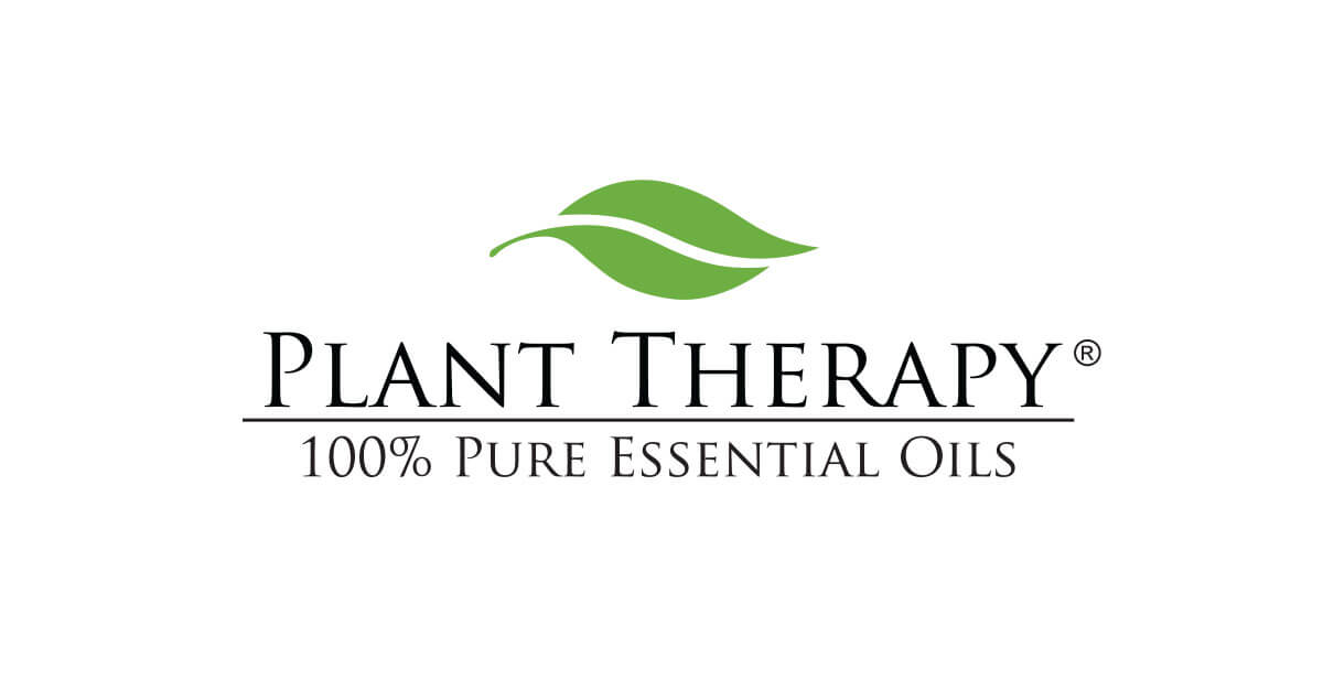 Single Essential Oils, All Natural - Plant Therapy®