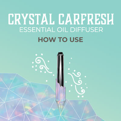 Diy And Essential Oil Recipe Downloads