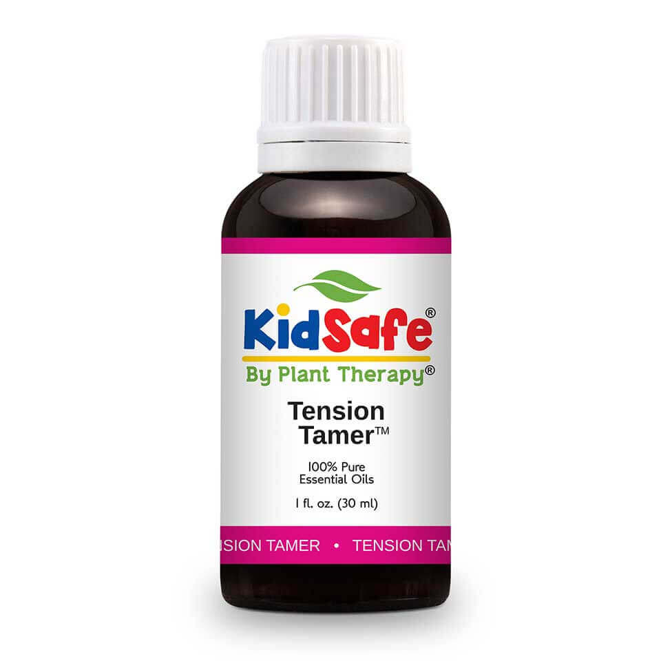 Tension Tamer 30 ml