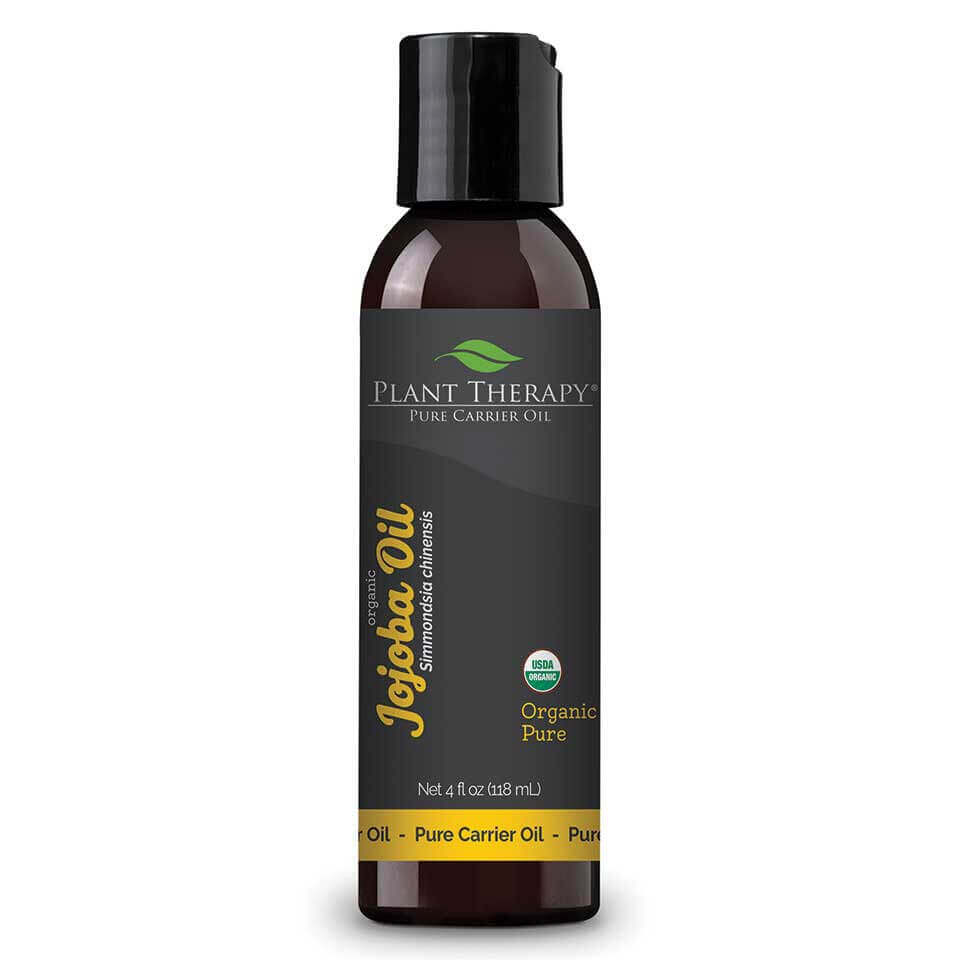 4oz CO jojoba(organic) front