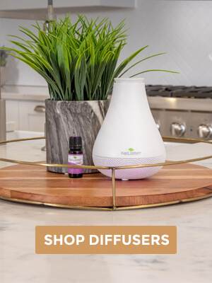 Diffusers - Shop Now