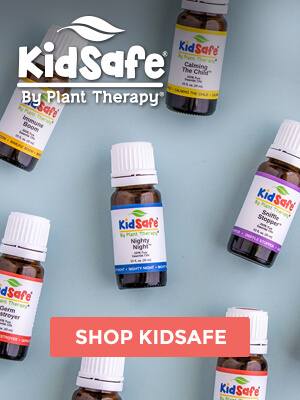 Shop KidSafe by Plant Therapy