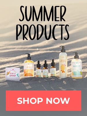 Summer Products - Shop Now