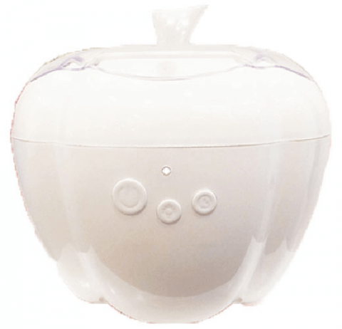 Magic Apple Ultrasonic Diffuser