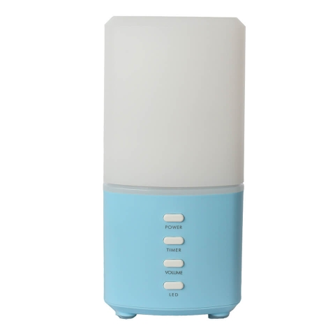Moon Ultrasonic Diffuser