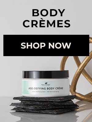 Butters & Crémes - Shop Now