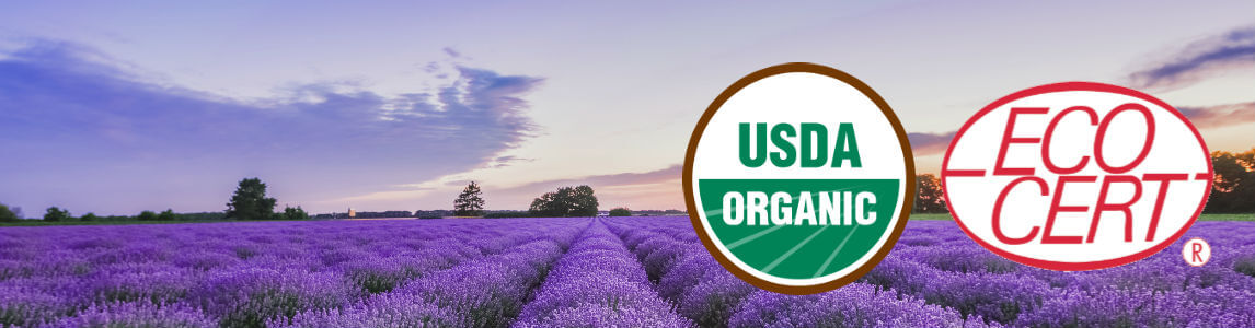usda approved organic essential oils plant therapy